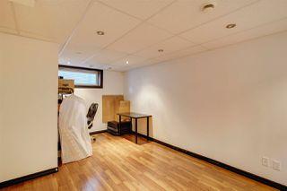 Photo 25: 2313 29A Avenue in Edmonton: Zone 30 House for sale : MLS®# E4211393