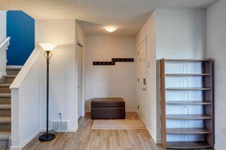 Photo 15: 2313 29A Avenue in Edmonton: Zone 30 House for sale : MLS®# E4211393