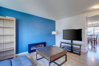 Photo 4: 2313 29A Avenue in Edmonton: Zone 30 House for sale : MLS®# E4211393