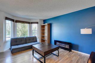 Photo 3: 2313 29A Avenue in Edmonton: Zone 30 House for sale : MLS®# E4211393