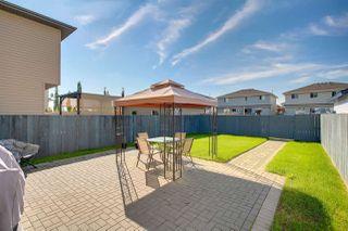 Photo 29: 2313 29A Avenue in Edmonton: Zone 30 House for sale : MLS®# E4211393