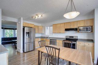 Photo 13: 2313 29A Avenue in Edmonton: Zone 30 House for sale : MLS®# E4211393