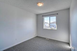 Photo 20: 2313 29A Avenue in Edmonton: Zone 30 House for sale : MLS®# E4211393