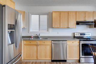 Photo 9: 2313 29A Avenue in Edmonton: Zone 30 House for sale : MLS®# E4211393