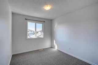 Photo 19: 2313 29A Avenue in Edmonton: Zone 30 House for sale : MLS®# E4211393