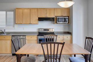 Photo 12: 2313 29A Avenue in Edmonton: Zone 30 House for sale : MLS®# E4211393