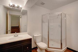 Photo 26: 2313 29A Avenue in Edmonton: Zone 30 House for sale : MLS®# E4211393