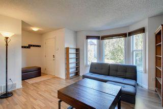 Photo 6: 2313 29A Avenue in Edmonton: Zone 30 House for sale : MLS®# E4211393