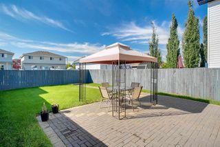 Photo 30: 2313 29A Avenue in Edmonton: Zone 30 House for sale : MLS®# E4211393