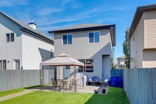 Photo 31: 2313 29A Avenue in Edmonton: Zone 30 House for sale : MLS®# E4211393