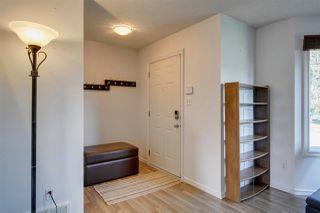 Photo 16: 2313 29A Avenue in Edmonton: Zone 30 House for sale : MLS®# E4211393