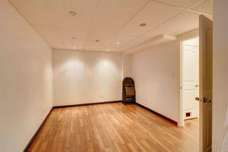 Photo 23: 2313 29A Avenue in Edmonton: Zone 30 House for sale : MLS®# E4211393