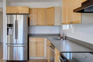 Photo 11: 2313 29A Avenue in Edmonton: Zone 30 House for sale : MLS®# E4211393