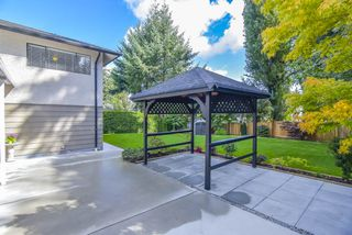 Photo 25: 10990 ORIOLE Drive in Surrey: Bolivar Heights House for sale (North Surrey)  : MLS®# R2489977
