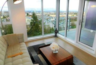 Photo 3: 1118 8988 PATTERSON Road in Richmond: West Cambie Condo for sale : MLS®# R2492885