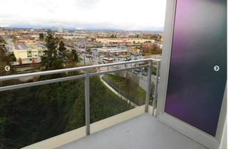 Photo 9: 1118 8988 PATTERSON Road in Richmond: West Cambie Condo for sale : MLS®# R2492885