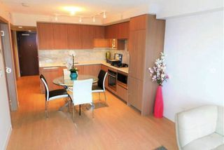 Photo 1: 1118 8988 PATTERSON Road in Richmond: West Cambie Condo for sale : MLS®# R2492885