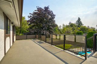 Photo 30: 6368 PYNFORD COURT in Burnaby: South Slope House for sale (Burnaby South)  : MLS®# R2494924