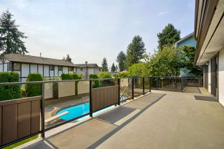 Photo 31: 6368 PYNFORD COURT in Burnaby: South Slope House for sale (Burnaby South)  : MLS®# R2494924