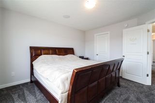 Photo 22: 120 HARVEST RIDGE Drive: Spruce Grove House for sale : MLS®# E4213897