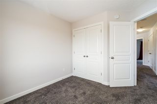 Photo 26: 120 HARVEST RIDGE Drive: Spruce Grove House for sale : MLS®# E4213897