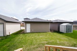 Photo 37: 120 HARVEST RIDGE Drive: Spruce Grove House for sale : MLS®# E4213897
