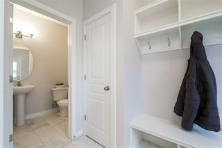 Photo 17: 120 HARVEST RIDGE Drive: Spruce Grove House for sale : MLS®# E4213897