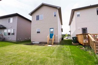Photo 35: 120 HARVEST RIDGE Drive: Spruce Grove House for sale : MLS®# E4213897