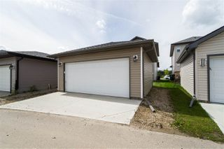 Photo 36: 120 HARVEST RIDGE Drive: Spruce Grove House for sale : MLS®# E4213897