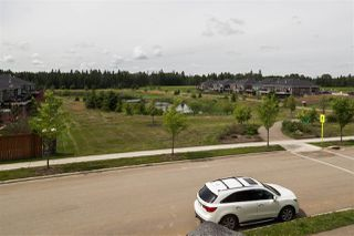 Photo 38: 120 HARVEST RIDGE Drive: Spruce Grove House for sale : MLS®# E4213897