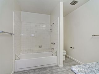 Photo 8: PACIFIC BEACH Apartment for rent : 2 bedrooms : 962 LORING STREET #1A