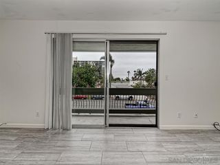 Photo 18: PACIFIC BEACH Apartment for rent : 2 bedrooms : 962 LORING STREET #1A