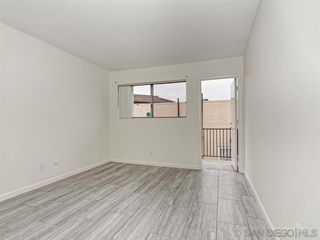 Photo 13: PACIFIC BEACH Apartment for rent : 2 bedrooms : 962 LORING STREET #1A