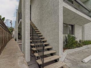 Photo 24: PACIFIC BEACH Apartment for rent : 2 bedrooms : 962 LORING STREET #1A