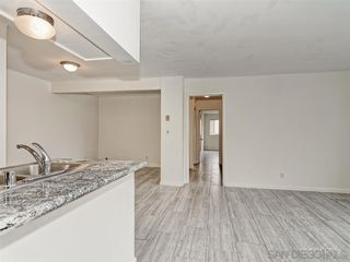 Photo 4: PACIFIC BEACH Apartment for rent : 2 bedrooms : 962 LORING STREET #1A