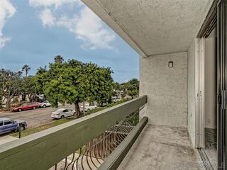 Photo 20: PACIFIC BEACH Apartment for rent : 2 bedrooms : 962 LORING STREET #1A