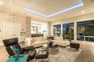Photo 12: 20297 CHATWIN Avenue in Maple Ridge: Northwest Maple Ridge House for sale : MLS®# R2501455