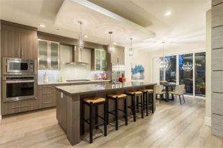 Photo 4: 20297 CHATWIN Avenue in Maple Ridge: Northwest Maple Ridge House for sale : MLS®# R2501455