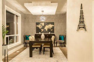 Photo 16: 20297 CHATWIN Avenue in Maple Ridge: Northwest Maple Ridge House for sale : MLS®# R2501455