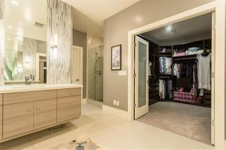 Photo 22: 20297 CHATWIN Avenue in Maple Ridge: Northwest Maple Ridge House for sale : MLS®# R2501455