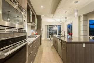 Photo 8: 20297 CHATWIN Avenue in Maple Ridge: Northwest Maple Ridge House for sale : MLS®# R2501455