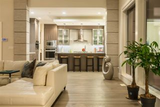 Photo 14: 20297 CHATWIN Avenue in Maple Ridge: Northwest Maple Ridge House for sale : MLS®# R2501455