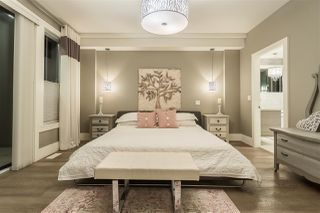 Photo 18: 20297 CHATWIN Avenue in Maple Ridge: Northwest Maple Ridge House for sale : MLS®# R2501455