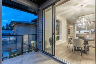 Photo 9: 20297 CHATWIN Avenue in Maple Ridge: Northwest Maple Ridge House for sale : MLS®# R2501455