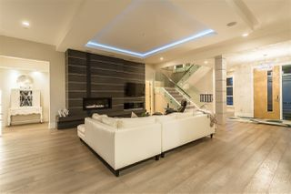 Photo 10: 20297 CHATWIN Avenue in Maple Ridge: Northwest Maple Ridge House for sale : MLS®# R2501455