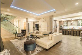 Photo 13: 20297 CHATWIN Avenue in Maple Ridge: Northwest Maple Ridge House for sale : MLS®# R2501455
