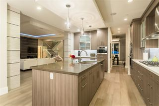Photo 7: 20297 CHATWIN Avenue in Maple Ridge: Northwest Maple Ridge House for sale : MLS®# R2501455