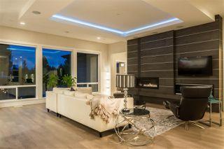 Photo 11: 20297 CHATWIN Avenue in Maple Ridge: Northwest Maple Ridge House for sale : MLS®# R2501455