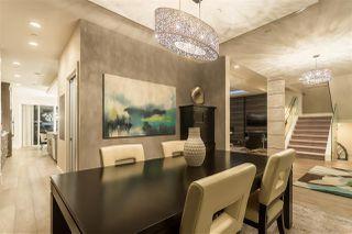 Photo 15: 20297 CHATWIN Avenue in Maple Ridge: Northwest Maple Ridge House for sale : MLS®# R2501455