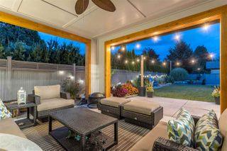 Photo 30: 20297 CHATWIN Avenue in Maple Ridge: Northwest Maple Ridge House for sale : MLS®# R2501455